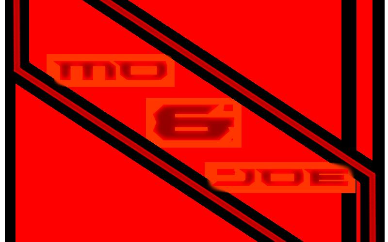Mo & Joe Electronics